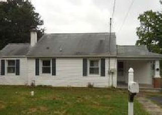 Foreclosure  id: 4042845