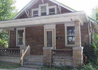 Foreclosure  id: 4042881