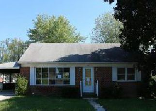 Foreclosure  id: 4042893
