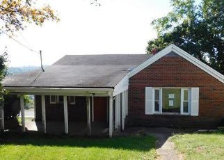 Foreclosure  id: 4042898
