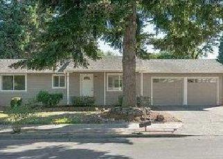 Foreclosure  id: 4042904
