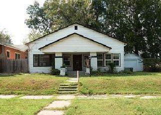 Foreclosure  id: 4042925