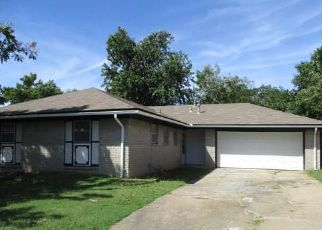 Foreclosure  id: 4042934