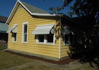 Foreclosure  id: 4042964