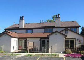 Foreclosure  id: 4043000