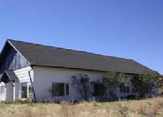 Foreclosure  id: 4043316