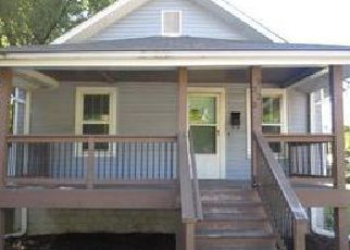 Foreclosure  id: 4043334