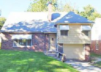 Foreclosure  id: 4043347