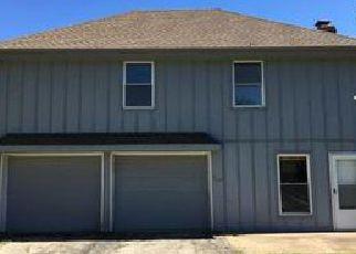 Foreclosure  id: 4043349