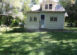 Foreclosure  id: 4043368