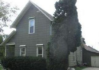 Foreclosure  id: 4043480