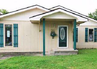 Foreclosure  id: 4043631