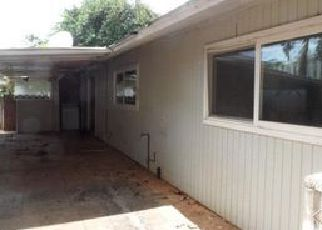 Foreclosure  id: 4043763