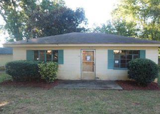 Foreclosure  id: 4043785