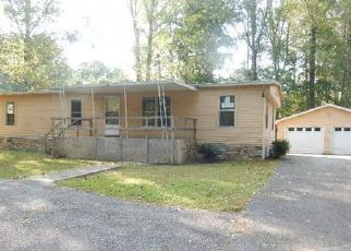 Foreclosure  id: 4043787