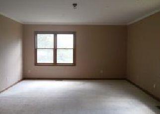 Foreclosure  id: 4043788