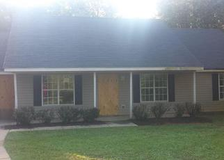 Foreclosure  id: 4043793