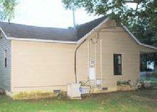 Foreclosure  id: 4044096