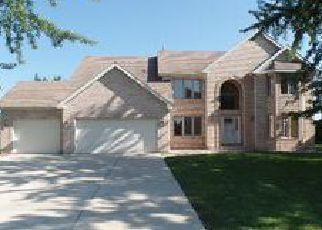 Foreclosure  id: 4044323