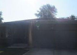 Foreclosure  id: 4044324