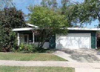 Foreclosure  id: 4044325
