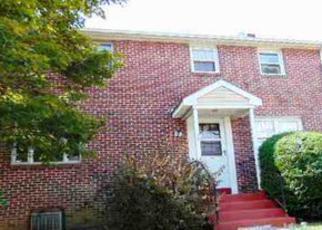 Foreclosure  id: 4044481