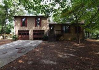 Foreclosure  id: 4044531