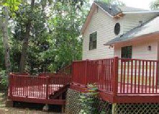 Foreclosure  id: 4044532