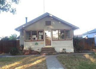 Foreclosure  id: 4044561