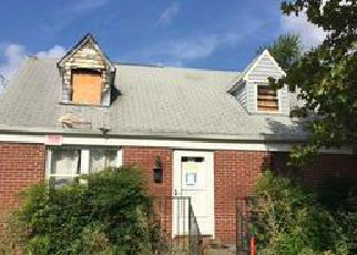 Foreclosure  id: 4044705