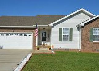 Foreclosure  id: 4045047