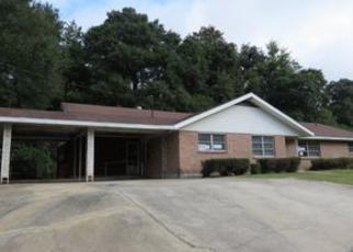 Foreclosure  id: 4045067
