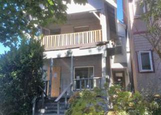 Foreclosure  id: 4045136