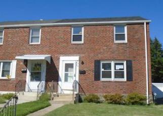 Foreclosure  id: 4045137