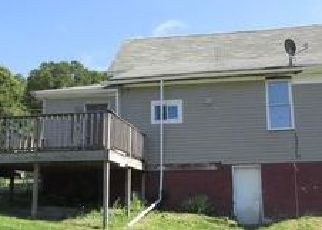 Foreclosure  id: 4045263