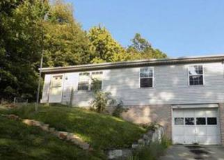 Foreclosure  id: 4045272