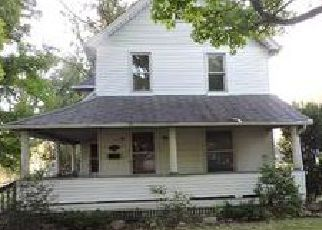 Foreclosure  id: 4045278