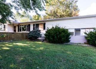 Foreclosure  id: 4045534