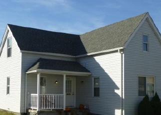 Foreclosure  id: 4045535