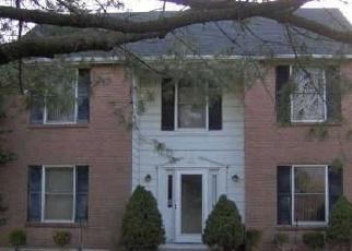 Foreclosure  id: 4045558