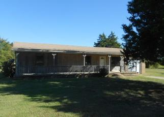 Foreclosure  id: 4045563