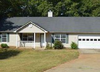Foreclosure  id: 4045627