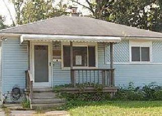 Foreclosure  id: 4045639
