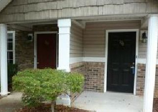 Foreclosure  id: 4045915