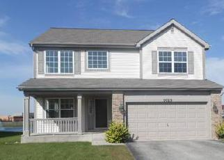 Foreclosure  id: 4046123