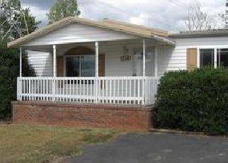 Foreclosure  id: 4046130