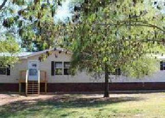 Foreclosure  id: 4046154