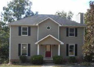 Foreclosure  id: 4046166