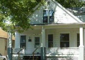 Foreclosure  id: 4046201