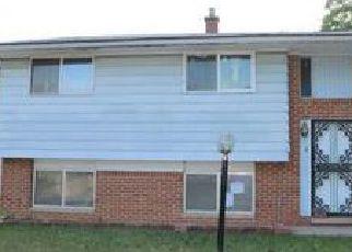 Foreclosure  id: 4046254